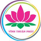 Nhang Thơm Vĩnh Thuận Phát